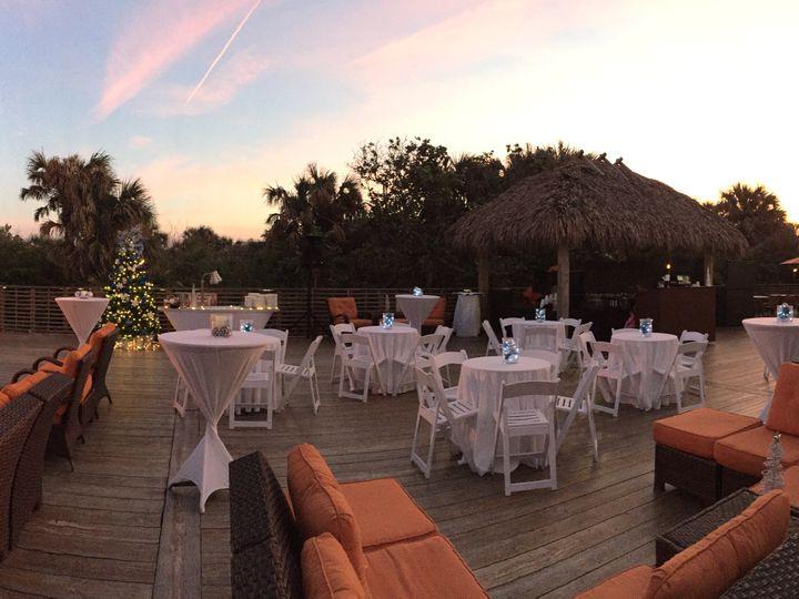 Tmx Img 1524 51 9324 159501808976337 Cocoa Beach, FL wedding venue