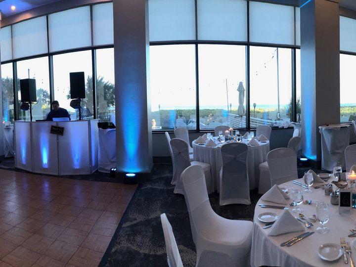 Tmx Img 1793 51 9324 159501789224963 Cocoa Beach, FL wedding venue