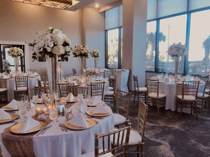 Tmx Img 1819 51 9324 159501789517637 Cocoa Beach, FL wedding venue