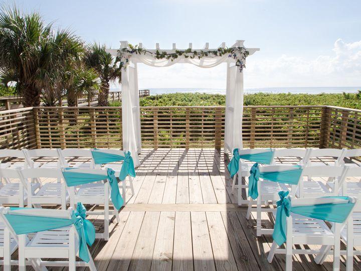 Tmx Img 9624 51 9324 159501800948853 Cocoa Beach, FL wedding venue