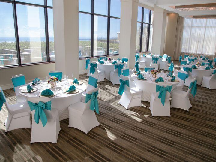 Tmx Img 9660 Ps 51 9324 159501801852838 Cocoa Beach, FL wedding venue