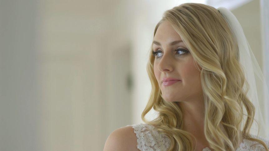 smp bride