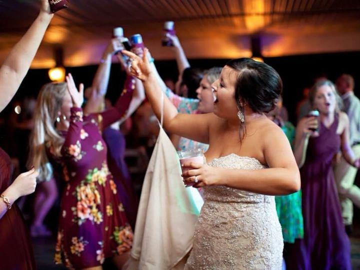 Tmx 5dc97ca3 2c5e 47bb B0ec 268173bceed2 1 105 C 51 969324 157992245454826 Raleigh, NC wedding dj