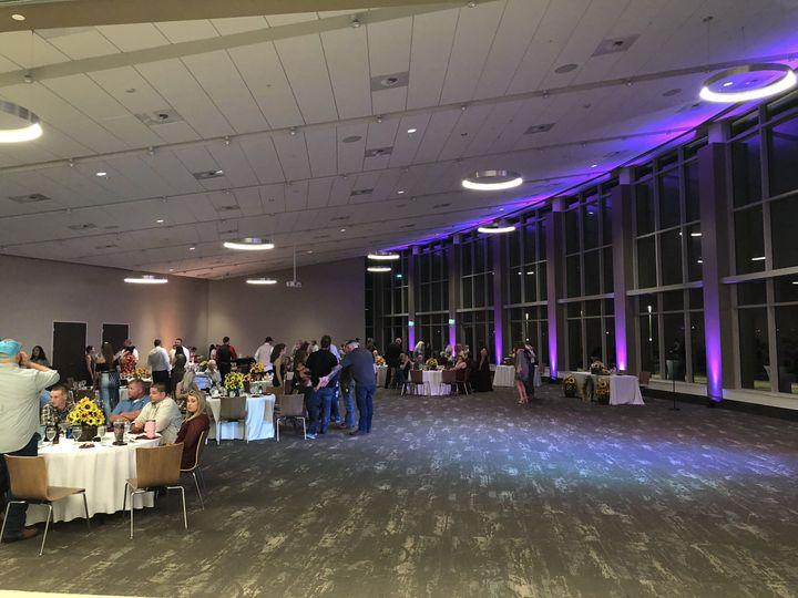 Tmx Dsnhnnzprjm2puggj5dqzw 51 969324 Raleigh, NC wedding dj