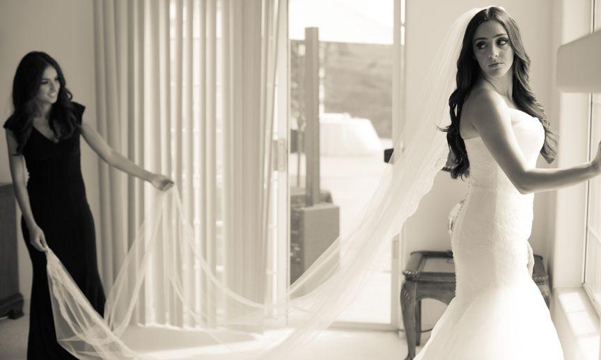 Wedding Photographer Vail