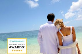 Romance Travel Group