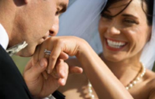 Tmx 1521533035 B70ab1cbaf3ac74a 1521533034 B868dd37980d8a1f 1521533031444 1 1 Great Falls wedding dj