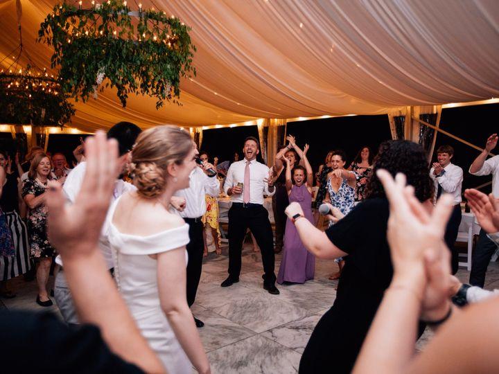 Tmx 5dm40917 51 360424 157996901657876 Providence, RI wedding band