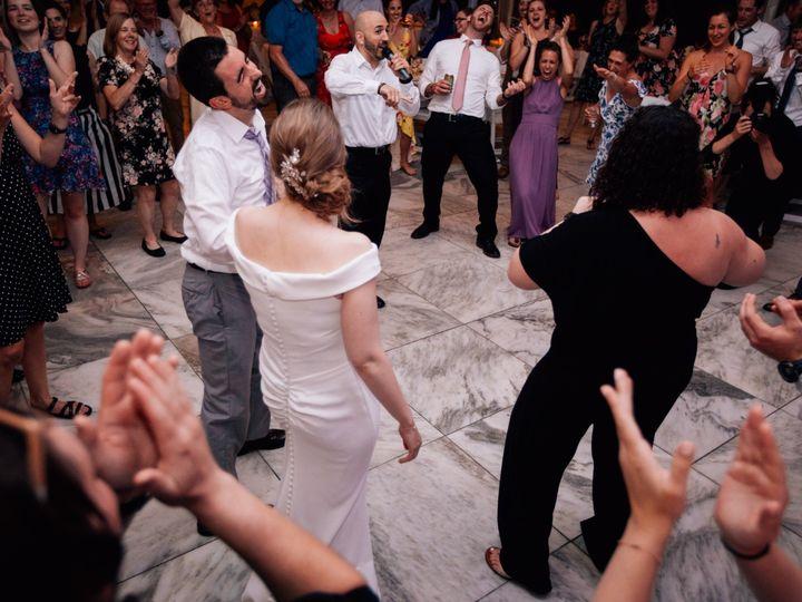Tmx 5dm40918 51 360424 157996901576983 Providence, RI wedding band