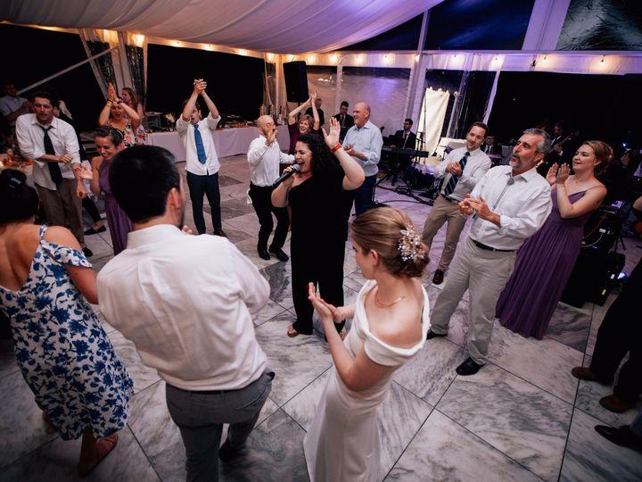 Tmx 5dm40984 51 360424 157996901824972 Providence, RI wedding band