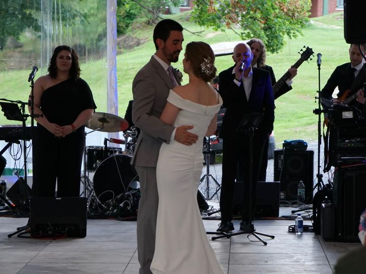 Tmx Dsc01763 51 360424 157996902169252 Providence, RI wedding band