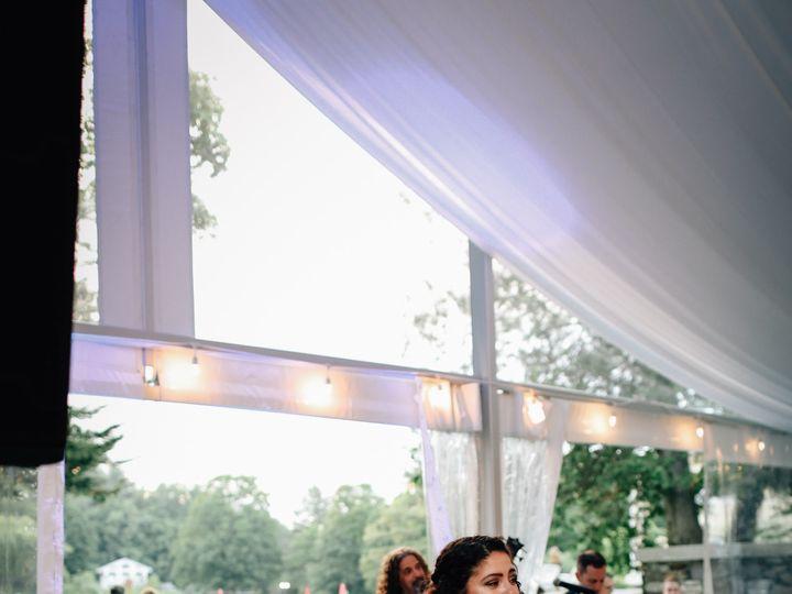Tmx Dw6a7379 51 360424 157996901713244 Providence, RI wedding band