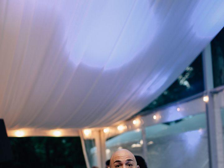 Tmx Dw6a7633 51 360424 157996902240862 Providence, RI wedding band