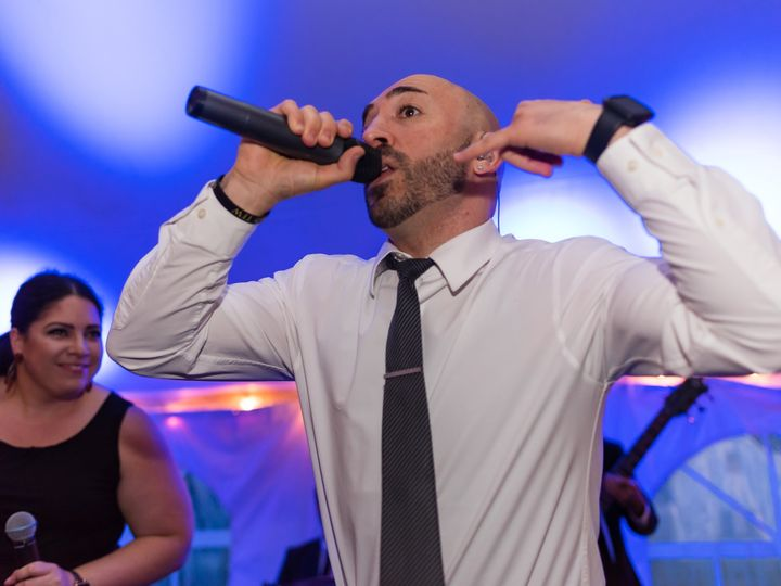 Tmx Neil Telephone Fb 4 51 360424 157996903371747 Providence, RI wedding band