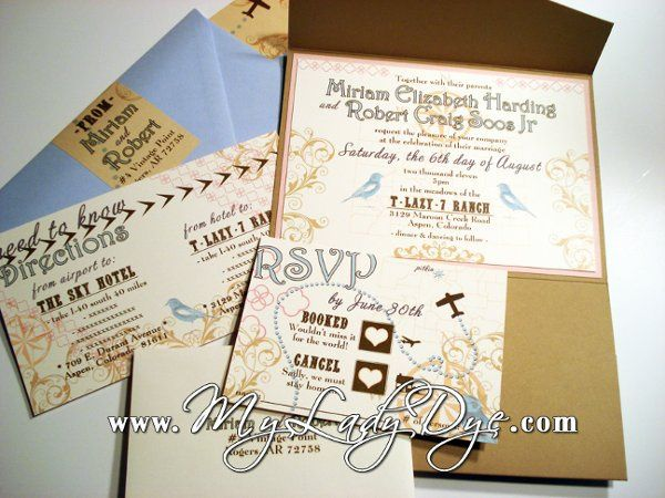 800x800 1297594798088 weddinginvitationsstagedwithwatermark65