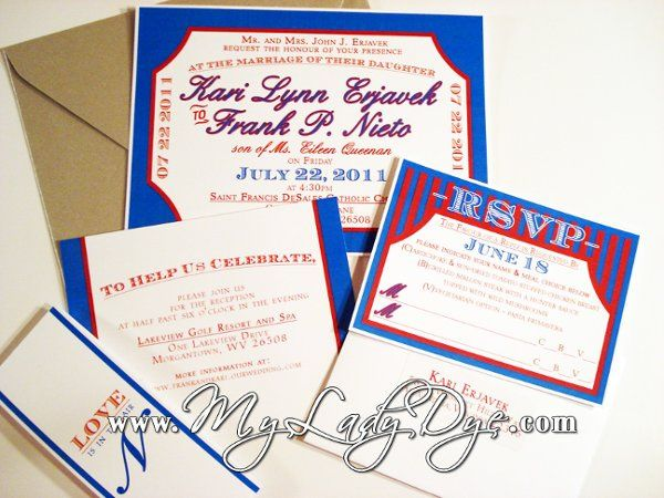 800x800 1297595873838 weddinginvitationsstagedwithwatermark54