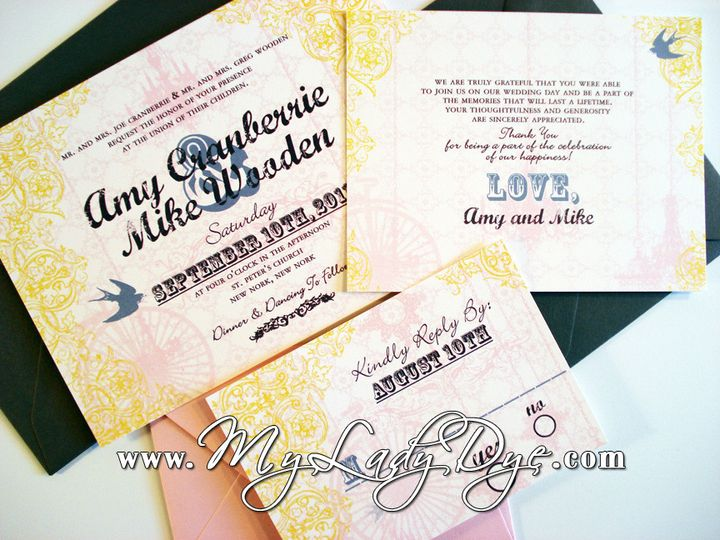 800x800 1380666785481 wedding invitations staged with watermark 79