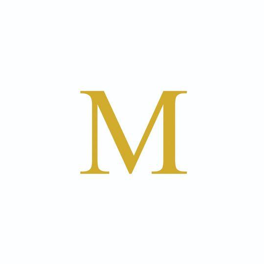 new logo mld small 51 170424 1564173272