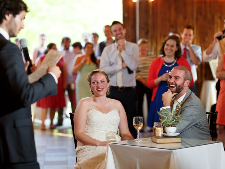 Tmx  Mg 0099 51 711424 158137553784762 Portland, Maine wedding photography
