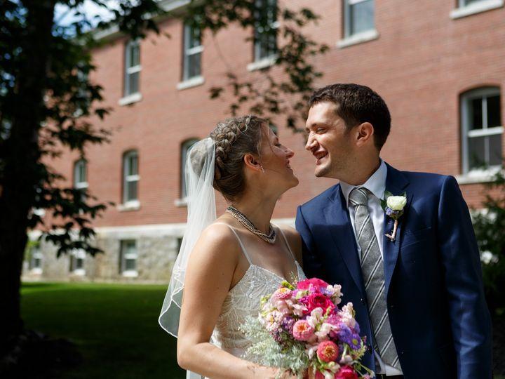 Tmx 5h9a3363 51 711424 158137553923830 Portland, Maine wedding photography
