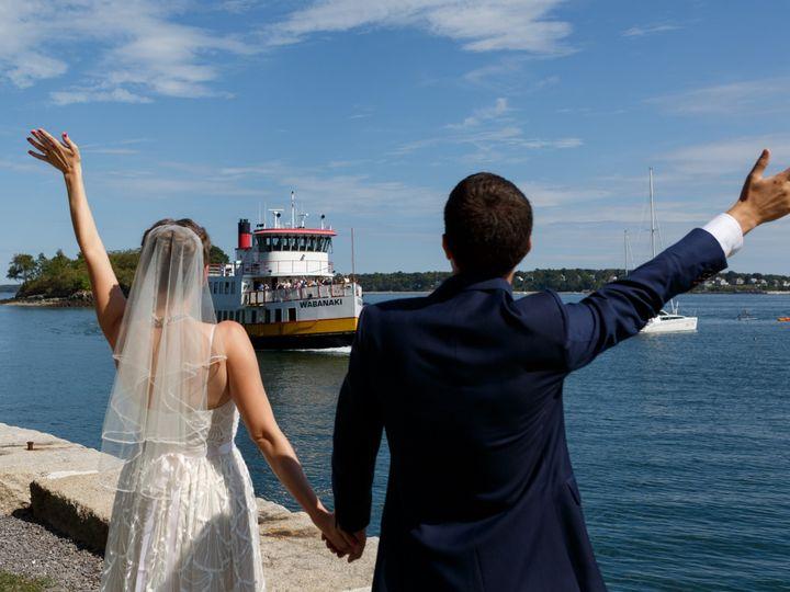 Tmx 5h9a3544 51 711424 158137554082608 Portland, Maine wedding photography