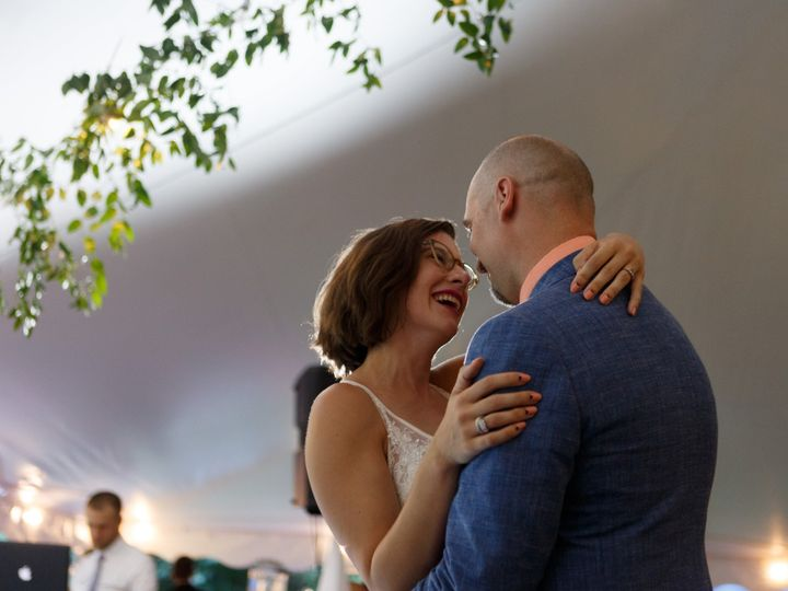 Tmx Backyardwedding Mainewedding 100 51 711424 158137598737385 Portland, Maine wedding photography