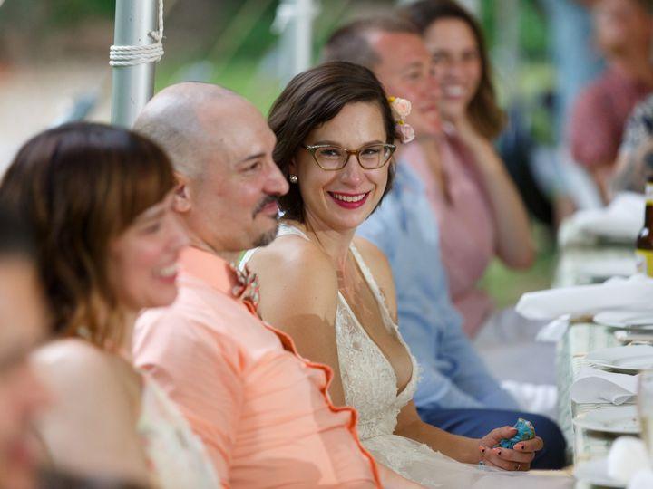 Tmx Backyardwedding Mainewedding 111 51 711424 158137599161176 Portland, Maine wedding photography