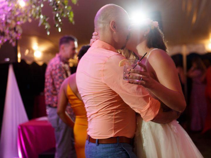 Tmx Backyardwedding Mainewedding 121 51 711424 158137598859380 Portland, Maine wedding photography