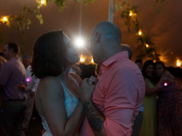 Tmx Backyardwedding Mainewedding 138 51 711424 158137599467674 Portland, Maine wedding photography