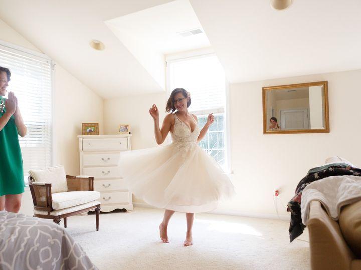 Tmx Backyardwedding Mainewedding 16 51 711424 158137598363314 Portland, Maine wedding photography