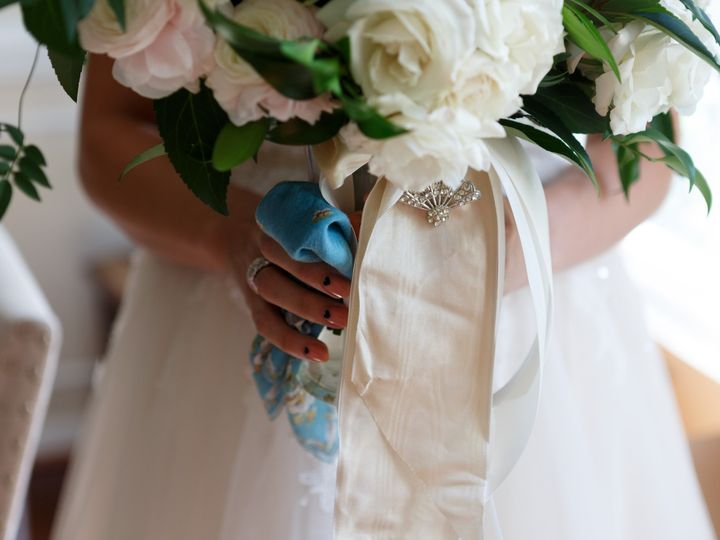 Tmx Backyardwedding Mainewedding 25 51 711424 158137598626707 Portland, Maine wedding photography