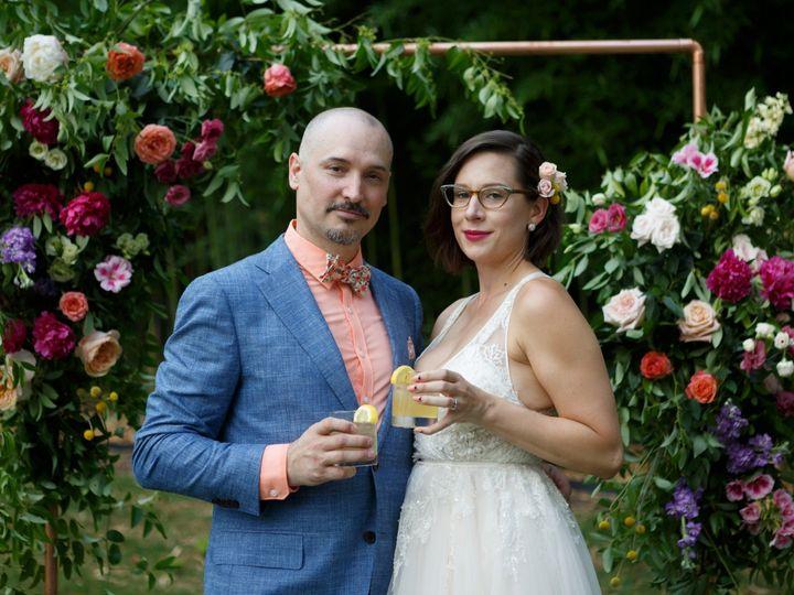 Tmx Backyardwedding Mainewedding 67 51 711424 158137598916017 Portland, Maine wedding photography
