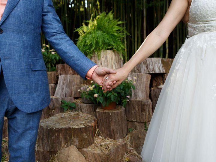 Tmx Backyardwedding Mainewedding 74 51 711424 158137598534068 Portland, Maine wedding photography