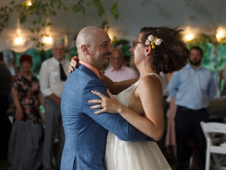Tmx Backyardwedding Mainewedding 97 51 711424 158137598687409 Portland, Maine wedding photography