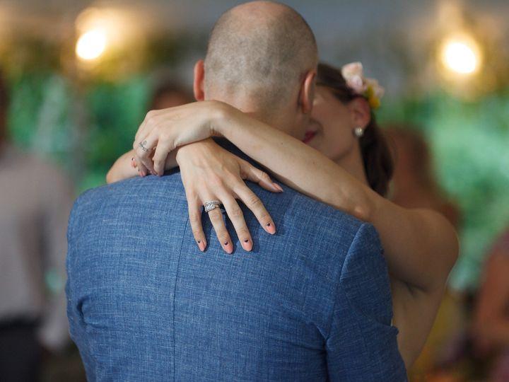 Tmx Backyardwedding Mainewedding 98 51 711424 158137599150980 Portland, Maine wedding photography