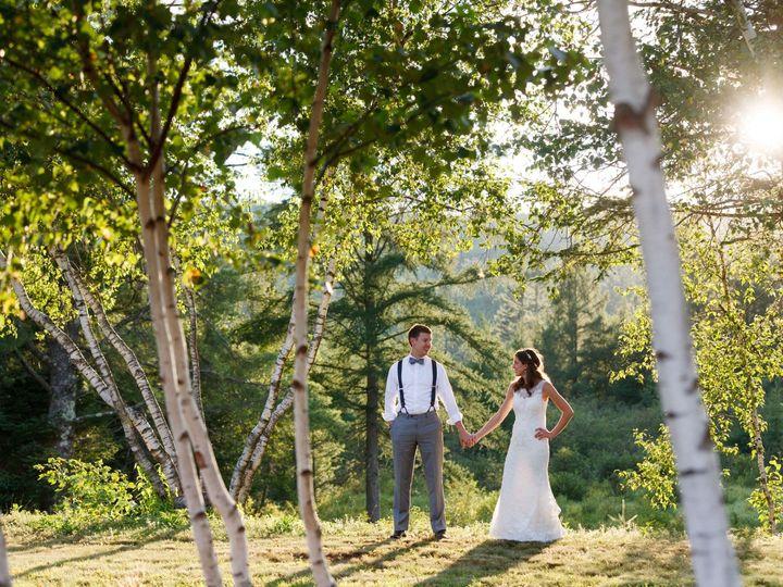 Tmx Img 0041 51 711424 158137553978822 Portland, Maine wedding photography