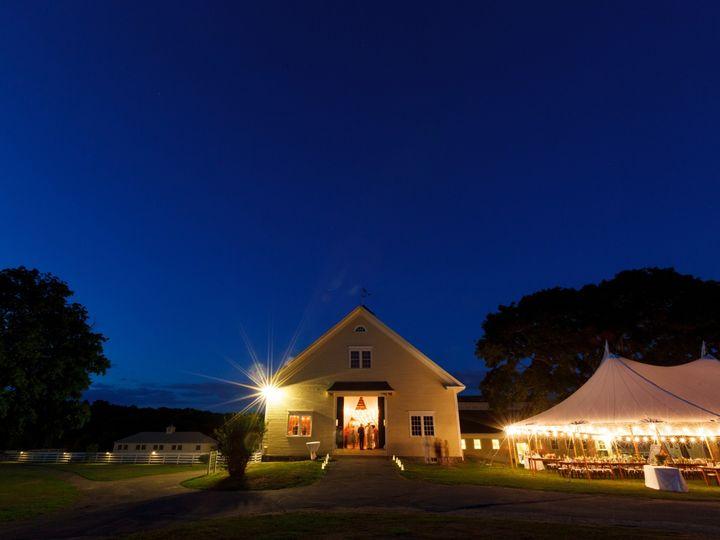 Tmx Img 1343 51 711424 158137554054679 Portland, Maine wedding photography