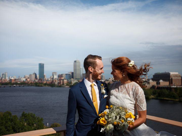 Tmx Img 1361 51 711424 158137547348223 Portland, Maine wedding photography