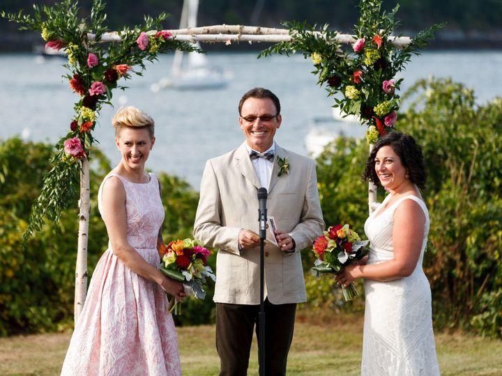 Tmx Img 1514 51 711424 158137554053142 Portland, Maine wedding photography