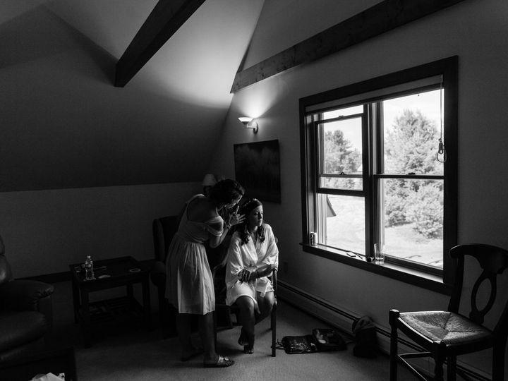 Tmx Img 1775 51 711424 158137554174989 Portland, Maine wedding photography