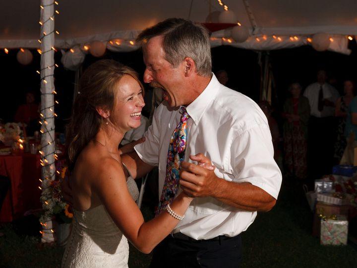 Tmx Img 4113 Copy 51 711424 158137554388647 Portland, Maine wedding photography