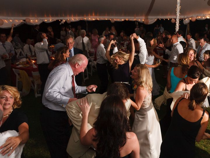 Tmx Img 4189 Copy 51 711424 158137554358177 Portland, Maine wedding photography