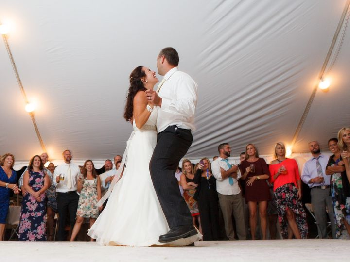 Tmx Img 4241 51 711424 158137554233762 Portland, Maine wedding photography