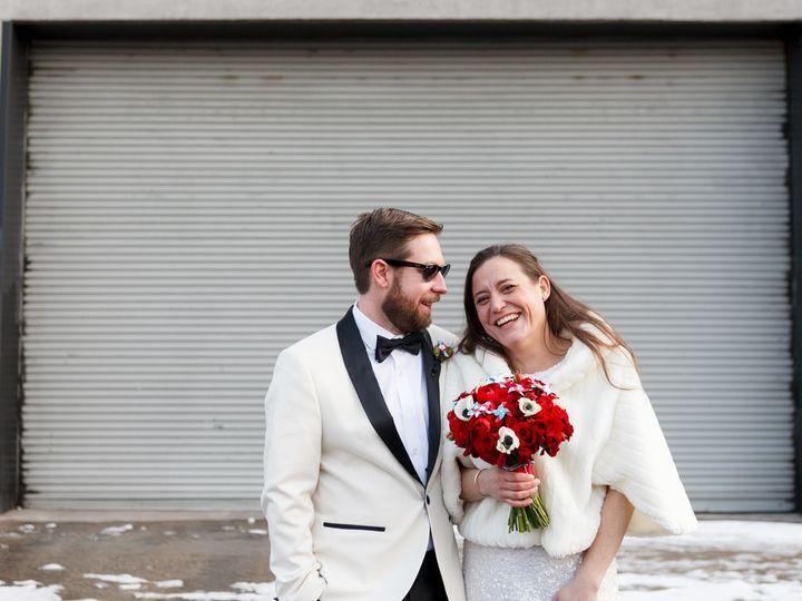 Tmx Img 4537 51 711424 158137554412146 Portland, Maine wedding photography
