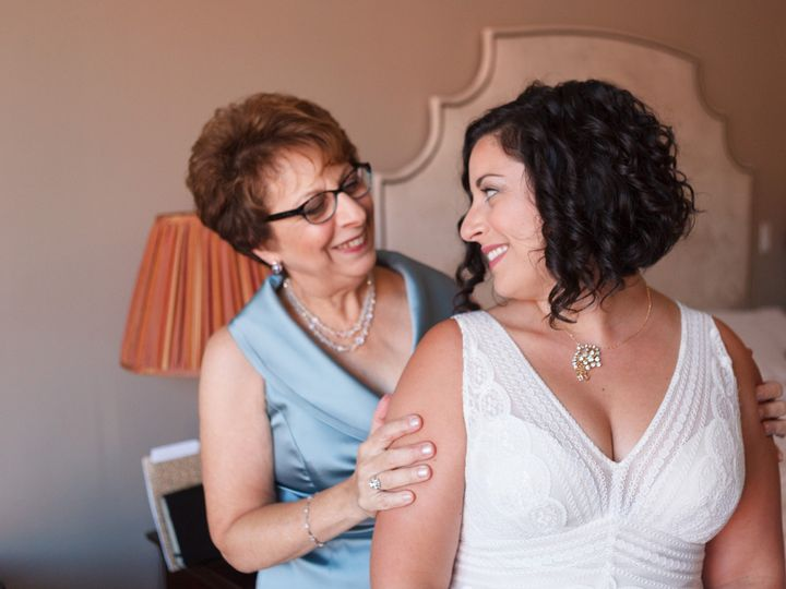 Tmx Img 4663 51 711424 158137554549923 Portland, Maine wedding photography