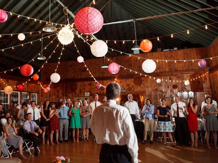 Tmx Img 5938 51 711424 158137554481655 Portland, Maine wedding photography