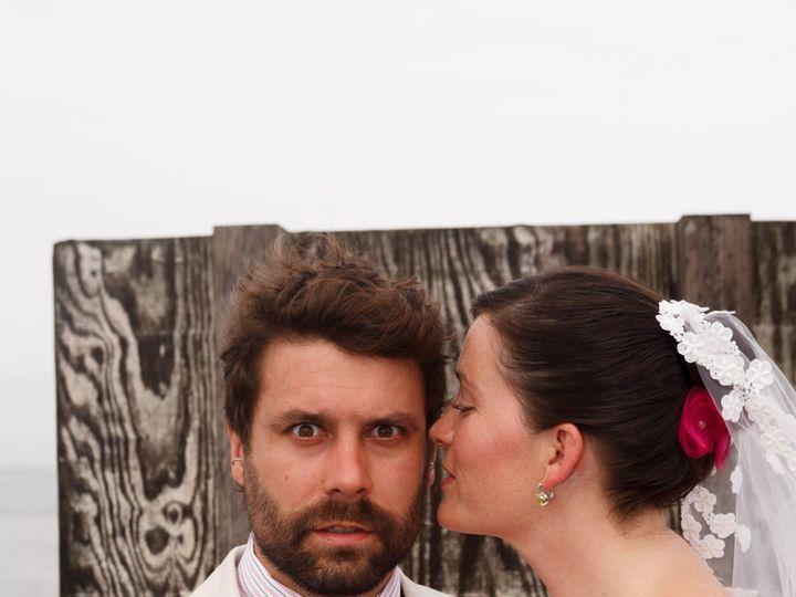 Tmx Img 6490 51 711424 158137554776183 Portland, Maine wedding photography