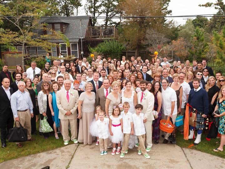 Tmx Img 6984 51 711424 158137554732469 Portland, Maine wedding photography