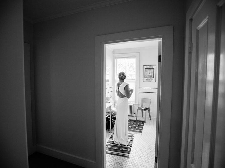 Tmx Img 7781 51 711424 158137554710908 Portland, Maine wedding photography