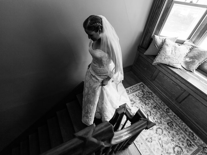 Tmx Img 8304 51 711424 158137554893253 Portland, Maine wedding photography